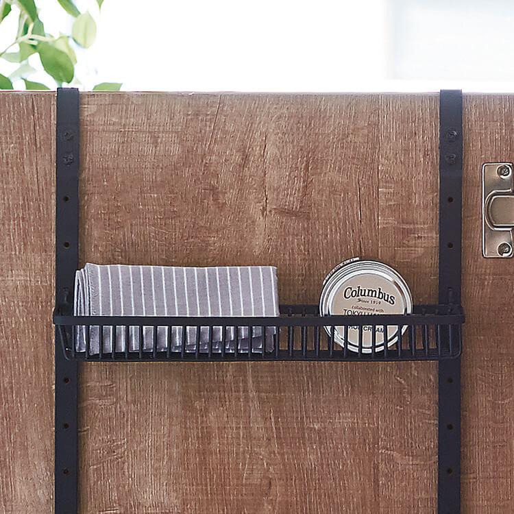プロフィックス 下駄箱用トビラ収納 ショートセット 美Styleシリーズ